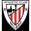 Athletic Club Juvenil A