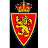 Real Zaragoza Juvenil A