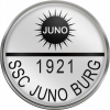 SSC Juno Burg
