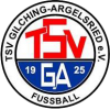 TSV Gilching-Argelsried