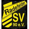Radefelder SV