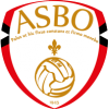 AS Beauvais Oise B