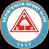 Resistencia Sport Club