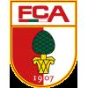 FC Augsburg U17