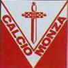 Calcio Monza