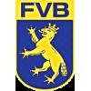 FV Biberach/Riß