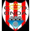 CD Onda