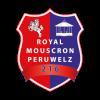 Royal Mouscron-Péruwelz