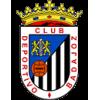 CD Badajoz