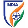 India U19