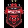 Wollongong Wolves FC
