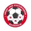 SKV Beienheim