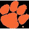 Clemson Tigers (Clemson University)