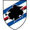 UC Sampdoria Youth