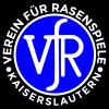 VfR Kaiserslautern