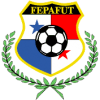 Panama U20
