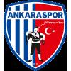 Ankaraspor