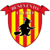 Benevento Giovanili