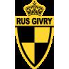 RUS Givry