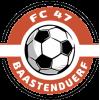 FC 47 Bastendorf