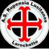 RL Larochette