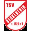 TSV Berkenthin