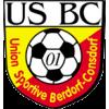 US Berdorf-Consdorf