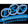 FSV Friedrichshaller SV