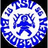 TSV Blaubeuren