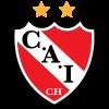 Club Atlético Independiente (Chivilcoy)