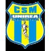 AFC Unirea 04 Slobozia