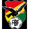 Bolívia U20