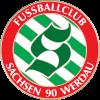 FC Sachsen 90 Werdau