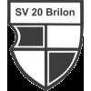 SV Brilon