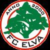 FC Elva II
