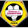 Polva FC Lootos
