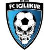 Viimsi FC Igiliikur