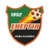 Energiya Nova Kakhovka