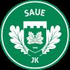 Saue JK