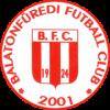 Balatonfüredi FC