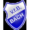 VfB Bach