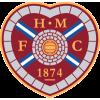 Heart of Midlothian FC U17