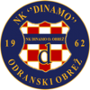 NK Dinamo Odranski Obrez