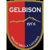 Gelbison Vallo della Lucania