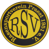RSV Praest