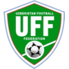 Uzbequistão U21