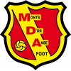 Monts d'Or Anse Foot