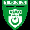 ASM Oran