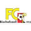 FC Bischofszell
