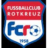 FC Rotkreuz